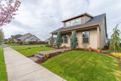 Photo of 1702 Wood Duck St, Silverton, OR 97381 (MLS # 761931)