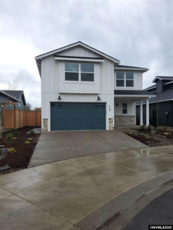 Photo of 119 NW Beaver Ct, Dallas, OR 97338-9274 (MLS # 761968)