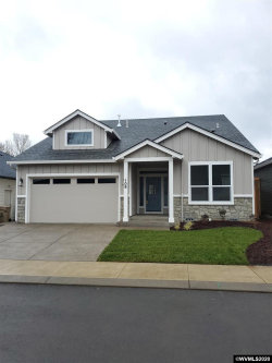 Photo of 114 NW Beaver Ct, Dallas, OR 97338-9274 (MLS # 761971)