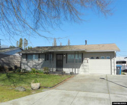 Photo of 1613 King Wy, Woodburn, OR 97071 (MLS # 761991)