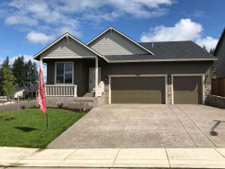 Photo of 9965 Shayla St, Aumsville, OR 97325 (MLS # 762020)