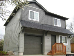 Photo of 2910 SW Western Bl, Corvallis, OR 97333 (MLS # 762024)