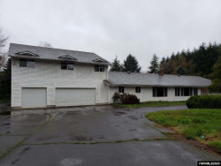 Photo of 8101 Grimes Wy SE, Aumsville, OR 97325 (MLS # 762060)