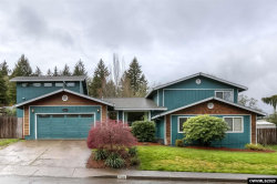 Photo of 3605 Lachs Ct S, Salem, OR 97302 (MLS # 762082)