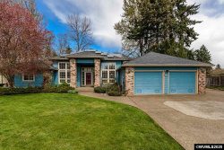 Photo of 724 SW Mill St, Dallas, OR 97338-1834 (MLS # 762129)