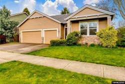 Photo of 1051 Hollow Wy, Eugene, OR 97402 (MLS # 762176)