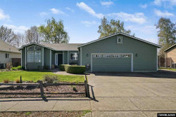 Photo of 1163 N Gardner Av, Stayton, OR 97383-1683 (MLS # 762419)