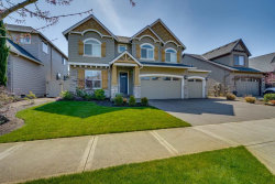 Photo of 448 Turnberry, Woodburn, OR 97071 (MLS # 762587)