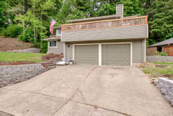 Photo of 441 McNary Heights Dr N, Keizer, OR 97303 (MLS # 762770)
