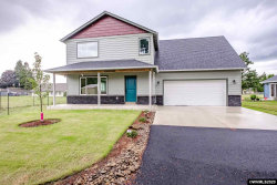 Photo of 360 North Av, Jefferson, OR 97352 (MLS # 762888)