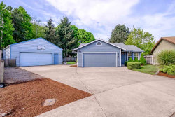 Photo of 1538 Melissa Ct, Stayton, OR 97383 (MLS # 763096)