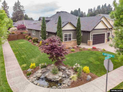 Photo of 975 Cooper Ct, Stayton, OR 97383-2277 (MLS # 763287)