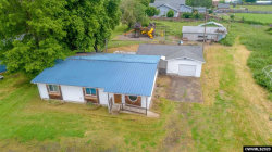 Photo of 313 Nebergall Lp NE, Albany, OR 97321 (MLS # 763395)