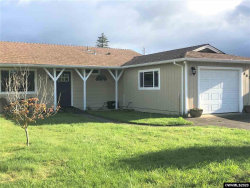 Photo of 402 Clover St, Aumsville, OR 97325 (MLS # 763434)