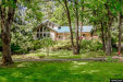Photo of 9151 Smith Rd SE, Aumsville, OR 97325 (MLS # 763498)