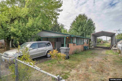 Photo of 2034 Washington (& 2036) St SW, Albany, OR 97322 (MLS # 763601)
