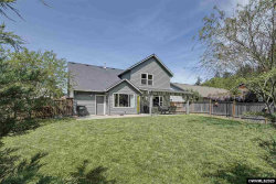 Photo of 7490 Feather Ct, Turner, OR 97392 (MLS # 763603)