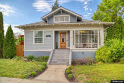 Photo of 935 1st Ave SE, Albany, OR 97321-3043 (MLS # 763650)