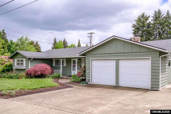 Photo of 393 Sacre Ln, Monmouth, OR 97361 (MLS # 763652)