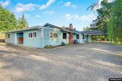 Photo of 38359 Century Dr NE, Albany, OR 97322 (MLS # 763690)