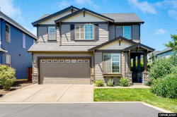Photo of 3570 SE Outrigger Pl, Corvallis, OR 97333-9299 (MLS # 763726)