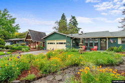 Photo of 2130 NW 25th St, Corvallis, OR 97330 (MLS # 763739)