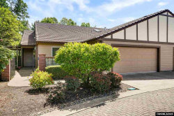 Photo of 2800 NW 29th (#17) St, Corvallis, OR 97330-3539 (MLS # 763751)