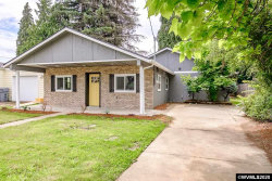 Photo of 477 SW 5th Av, Canby, OR 97013 (MLS # 763847)