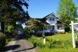 Photo of 9713 S Macksburg Rd, Canby, OR 97013 (MLS # 763858)