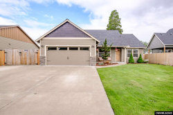 Photo of 3478 Oak Grove Wy NW, Albany, OR 97321 (MLS # 763870)