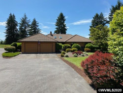 Photo of 820 Woodland Dr NE, Silverton, OR 97381 (MLS # 763892)