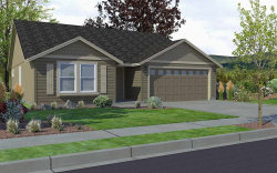 Photo of 574 Casting St SE, Albany, OR 97322 (MLS # 763948)