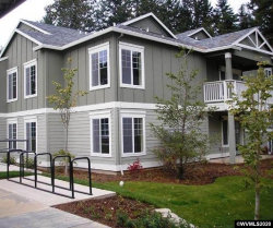Photo of 6298 SW Grand Oaks #D-203 Dr, Corvallis, OR 97333 (MLS # 763975)
