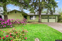 Photo of 660 SW 55th St, Corvallis, OR 97333 (MLS # 763999)