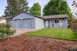 Photo of 204 Faith St, Jefferson, OR 97352 (MLS # 764004)