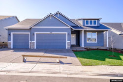 Photo of 9954 Shayla St, Aumsville, OR 97325 (MLS # 764024)