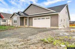 Photo of 38670 SW Filbert St, Scio, OR 97374 (MLS # 764040)