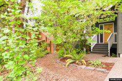 Photo of 2789 NW Rolling Green Dr, Corvallis, OR 97330 (MLS # 764046)