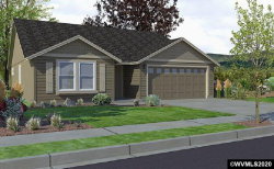 Photo of 2507 Imperial Dr NW, Albany, OR 97321 (MLS # 764198)