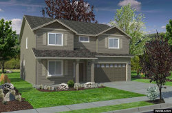 Photo of 551 Casting St SE, Albany, OR 97322 (MLS # 764202)