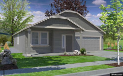 Photo of 566 Casting St SE, Albany, OR 97322 (MLS # 764204)