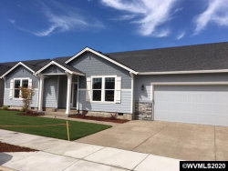 Photo of 2988 Clearwater Dr NE, Albany, OR 97321 (MLS # 764222)