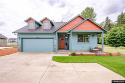 Photo of 3314 Mountain View Dr SE, Albany, OR 97322 (MLS # 764260)