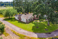 Photo of 1675 Chemawa Rd N, Keizer, OR 97303 (MLS # 764271)