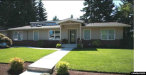 Photo of 814 Fir Cone Dr NE, Keizer, OR 97303 (MLS # 764336)