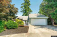 Photo of 2464 Morning Dove Ct NW, Salem, OR 97304-1950 (MLS # 764383)