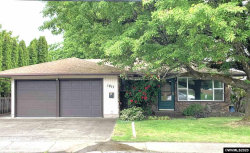 Photo of 1817 NW Highland Dr, Corvallis, OR 97330-2023 (MLS # 764493)