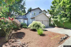 Photo of 13203 SW 161st Pl, Tigard, OR 97223 (MLS # 764512)