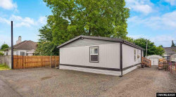 Photo of 38906 NW 2nd Av, Scio, OR 97374 (MLS # 765009)