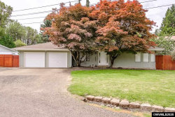 Photo of 1390 Twins Ln NW, Albany, OR 97321-1596 (MLS # 765100)